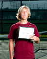 Saginaw Tennis